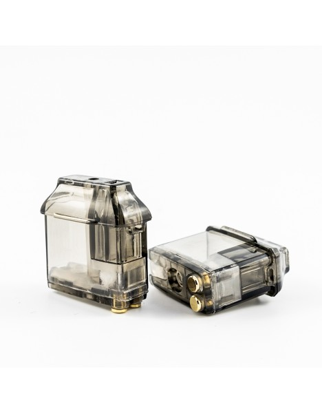 Smoking Vapor Mi-Pod Replacement Pods